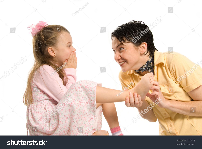 fucking best friend sister