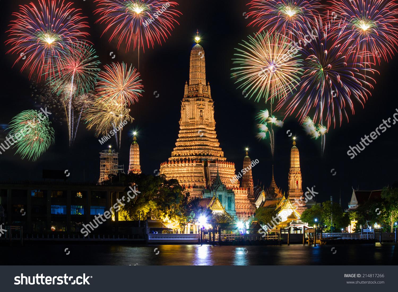 bangkok dating events