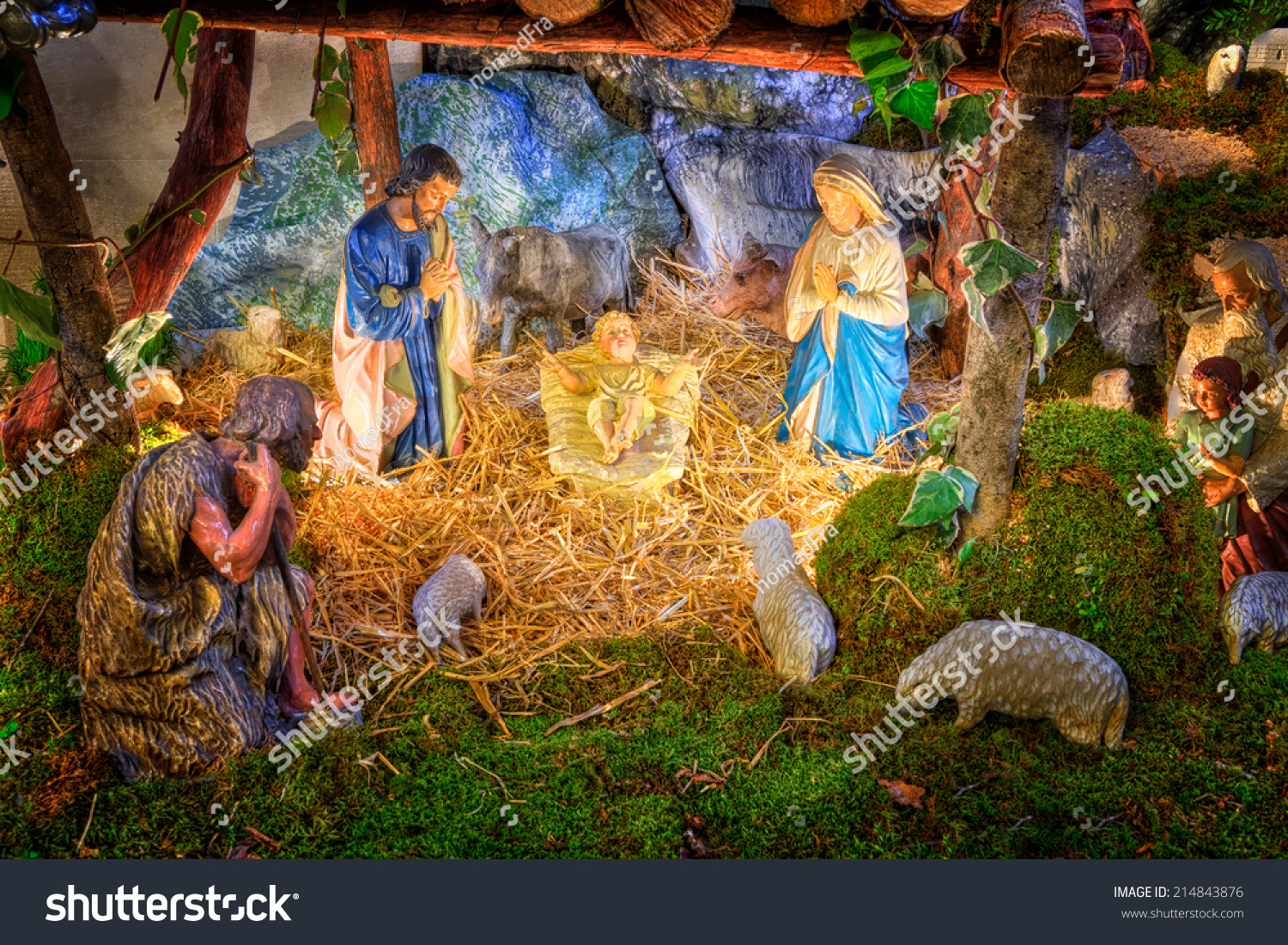 Happy christmas amp outdoor titty flash with natalie k 1