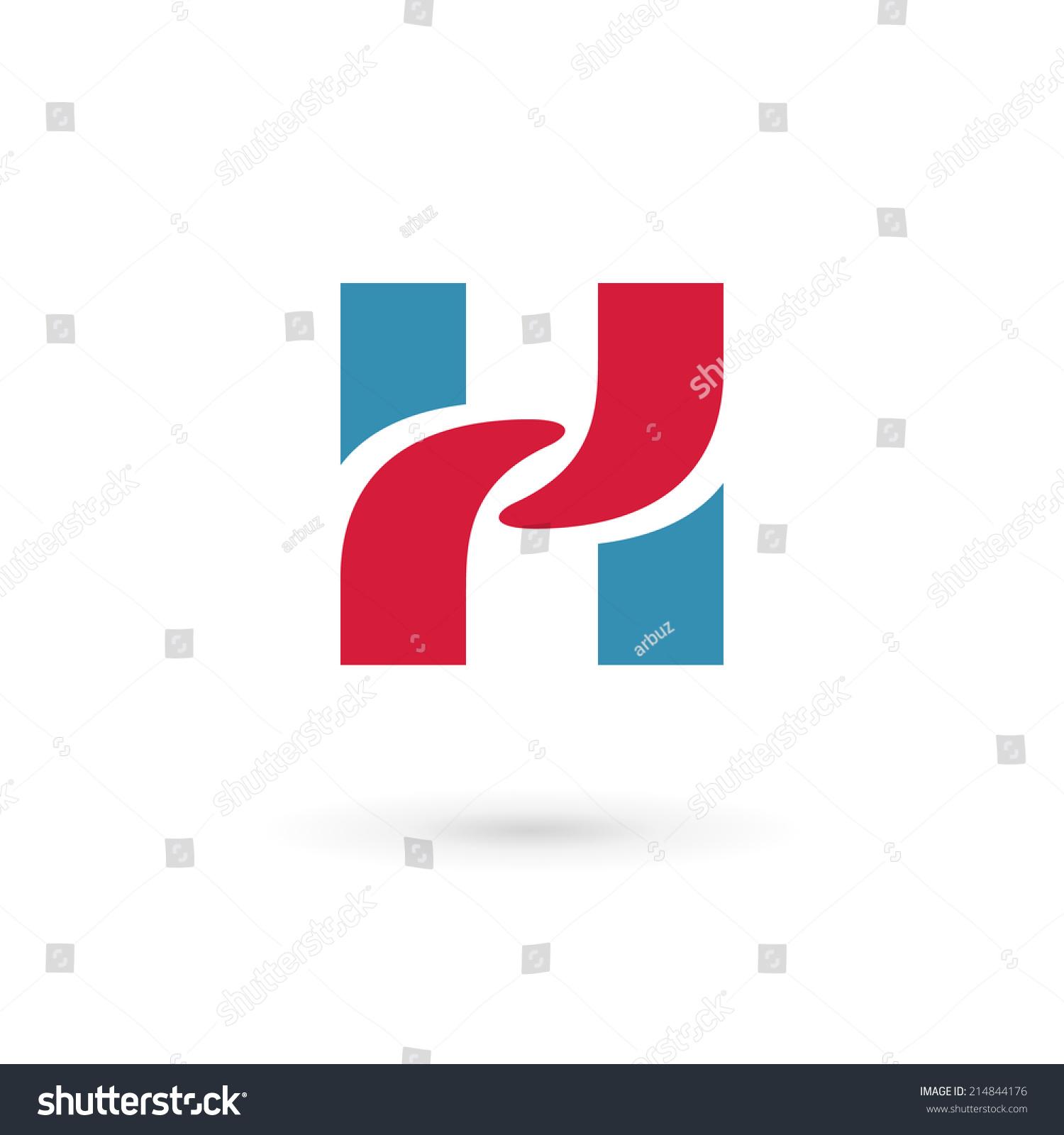 all images all i...H Logo Images