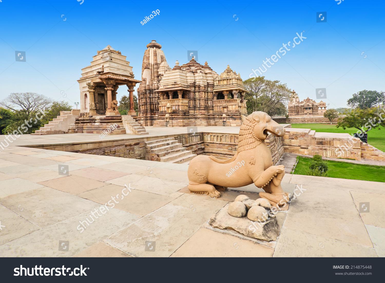 Эротический храм в индии 17 фотография