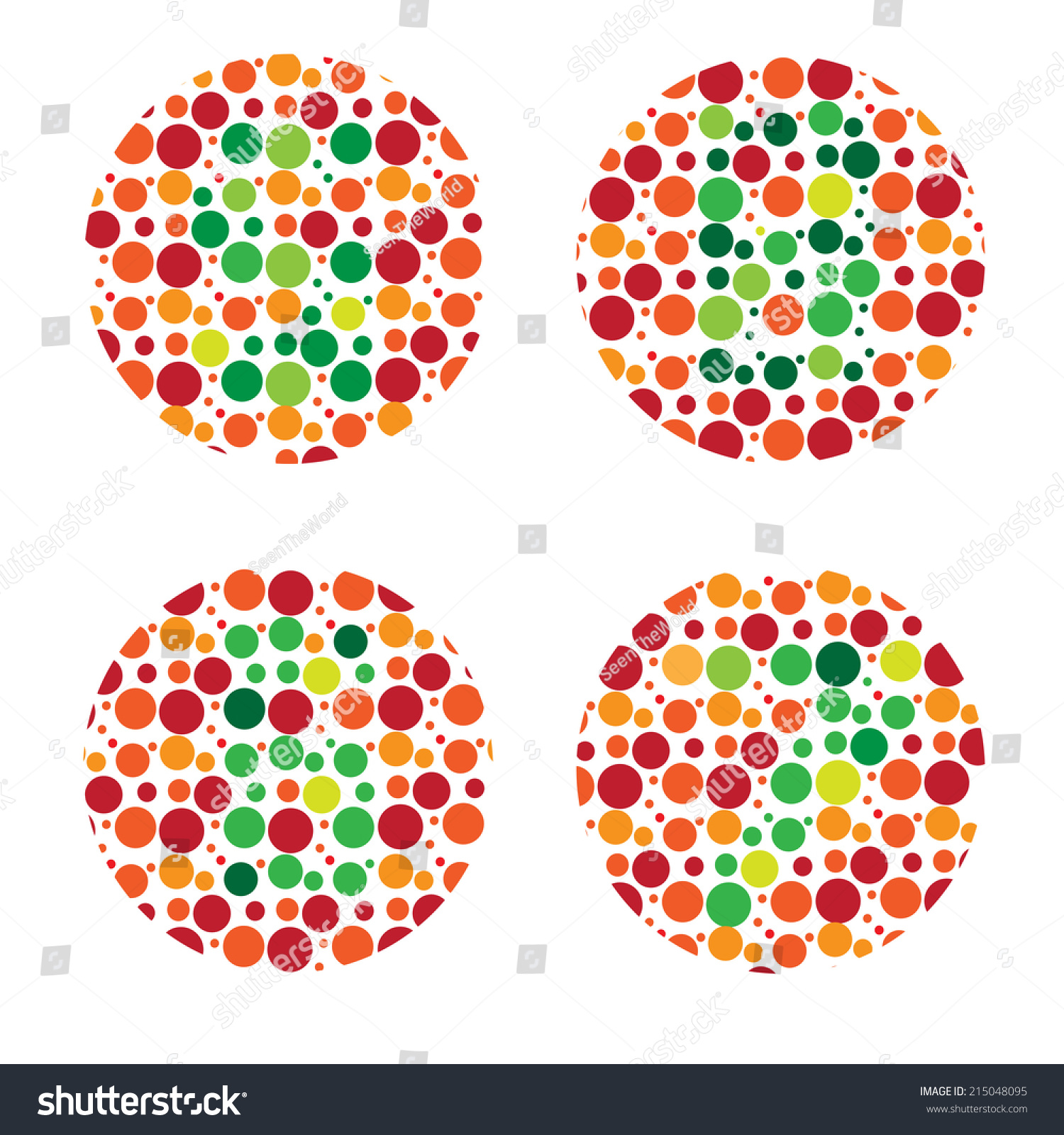 Co color vision tests online - Online Color Blind Test Color Blind Art Color Blind Test Daltonism Color Blindness Disease Perception