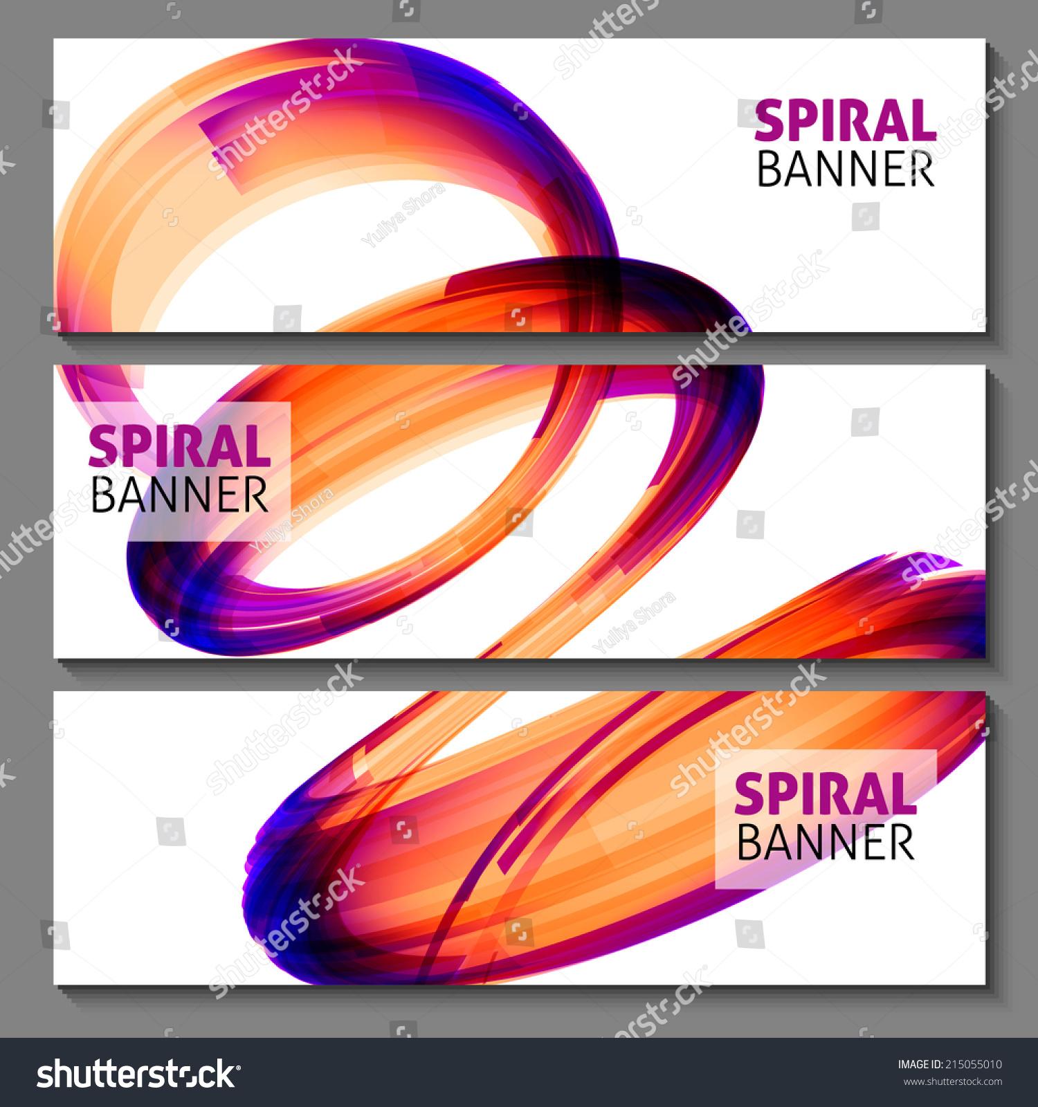 Tornado Banners Eid Fashion Banners