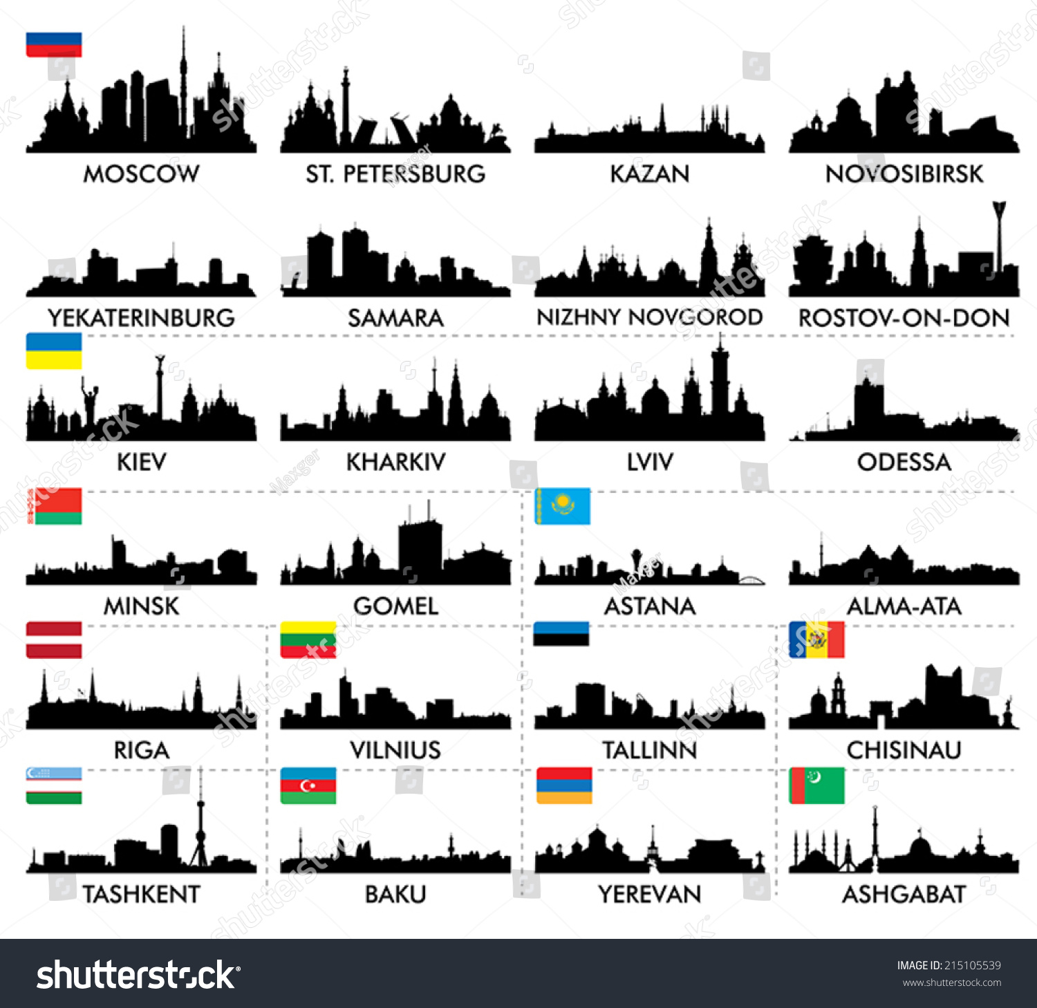 city skylines how to delete save