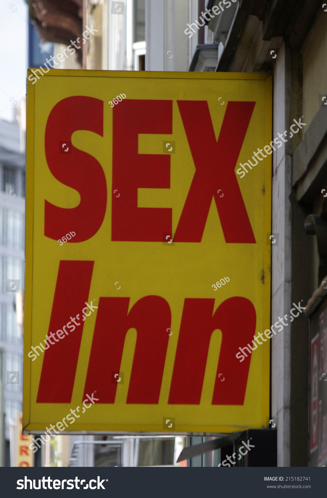 sex frankfurt am main erotikchat for free