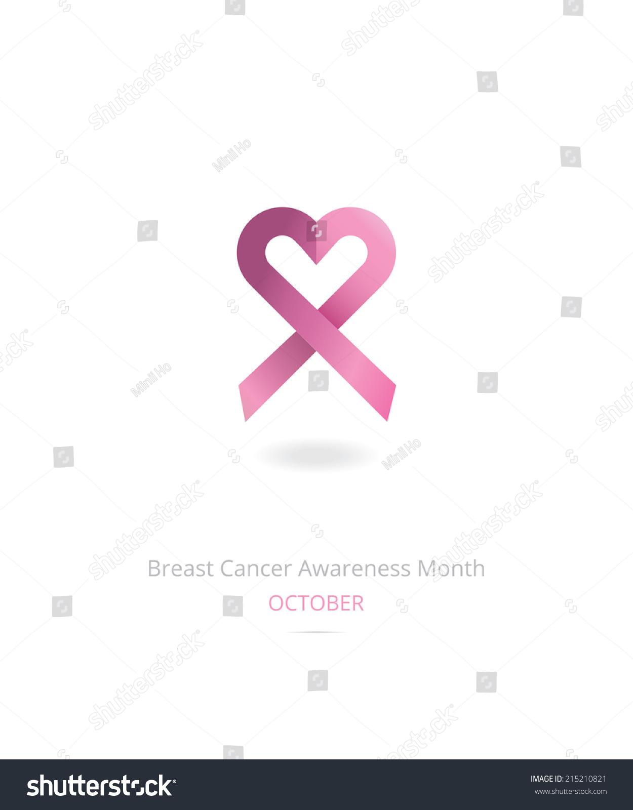 Breast feeding awareness ribbon images