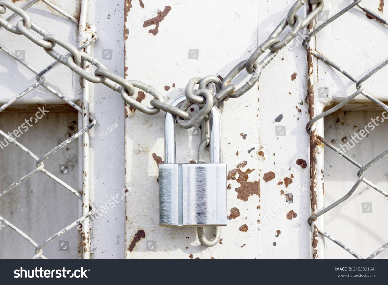Extraordinary Strongest Door Chain Lock Images - Exterior ideas 3D ...