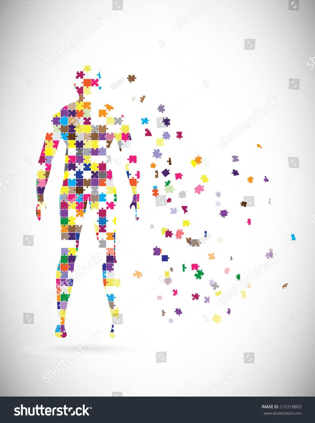 map in medical terms with Stock Vector Abstract Male Body Built Of Puzzle Pieces on 4941427538 as well Ilam Iran also Chicago Dental Society Midwinter Meeting 2017 besides 10086674976 furthermore 6359048049.