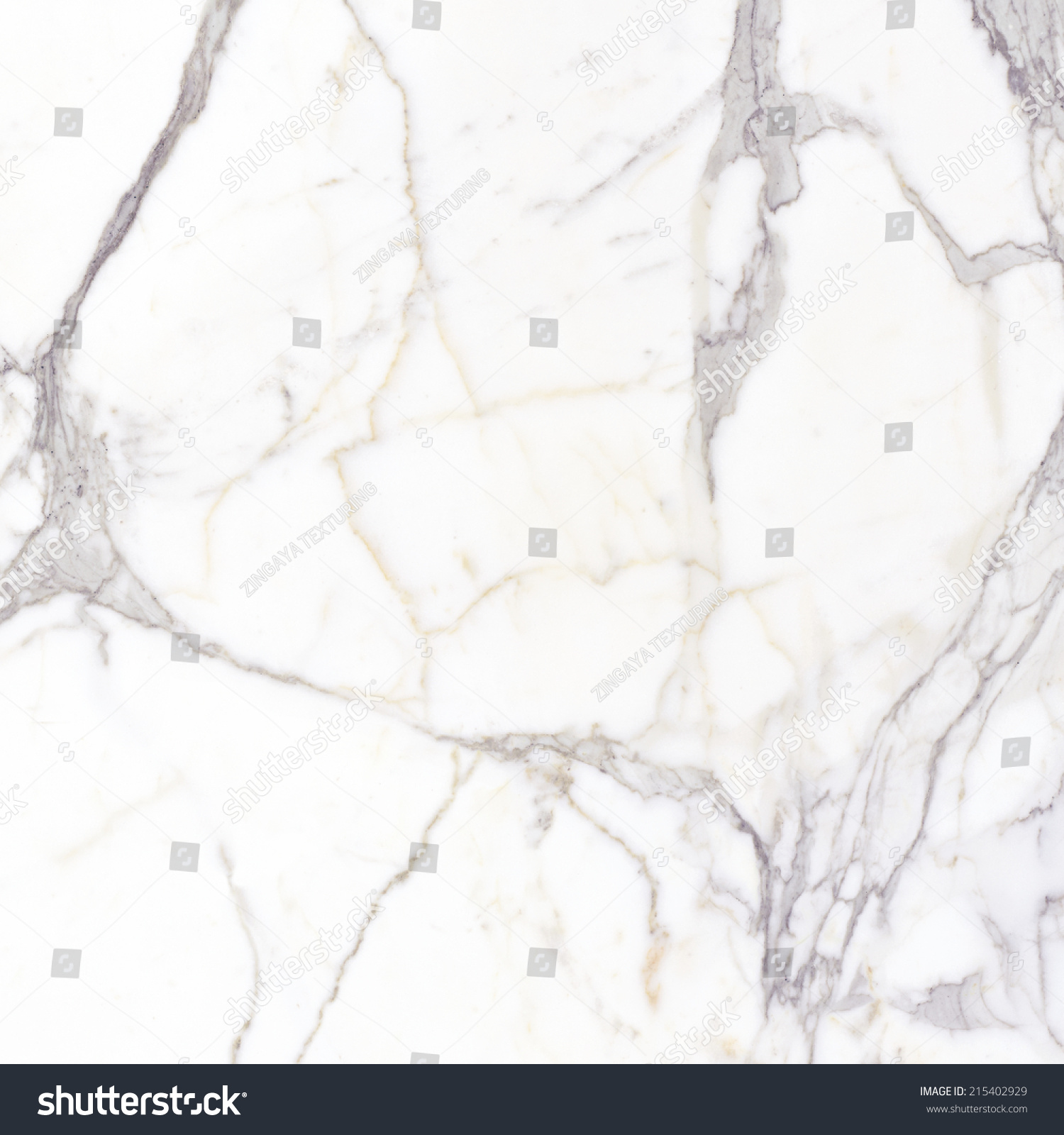 Stock Photo Carrara Marble