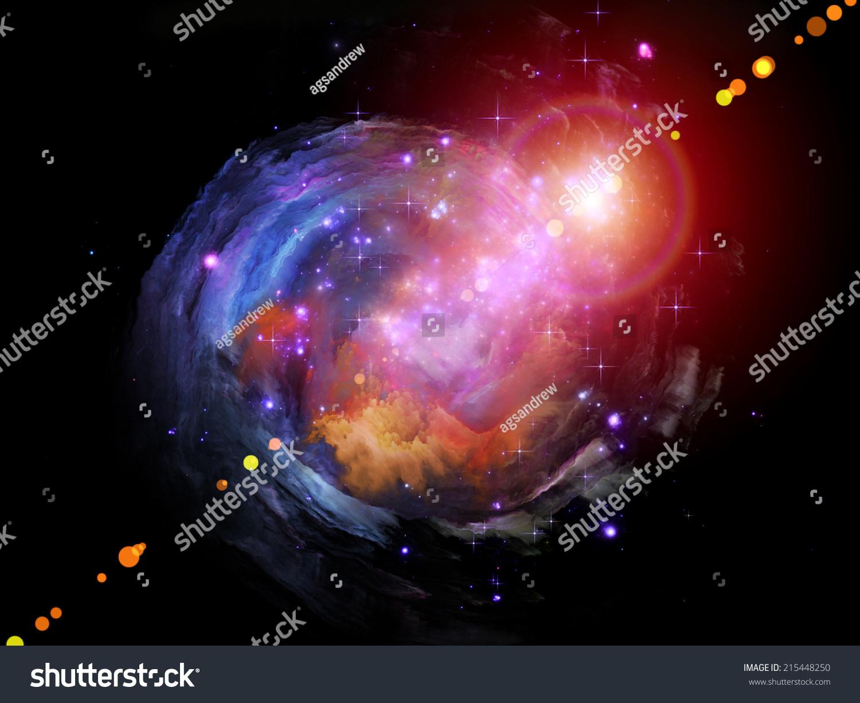 shutterstock cosmic art science - photo #37