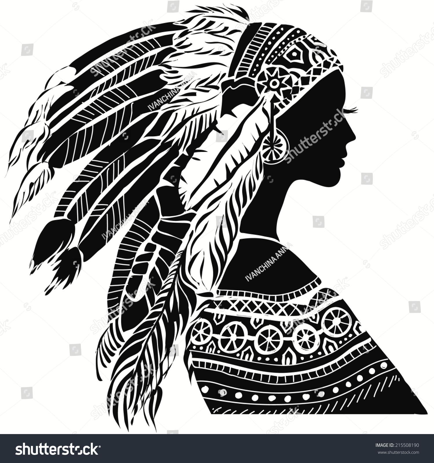 Indian hot girl mms-3933