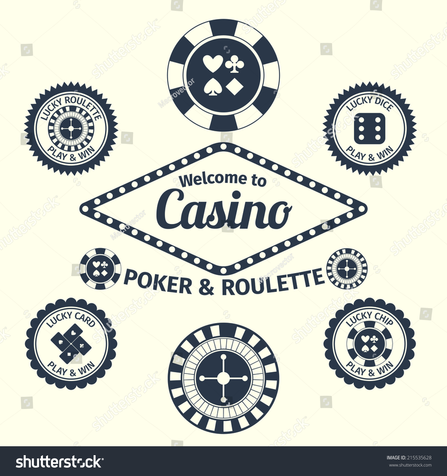 how to play roulette machine and win