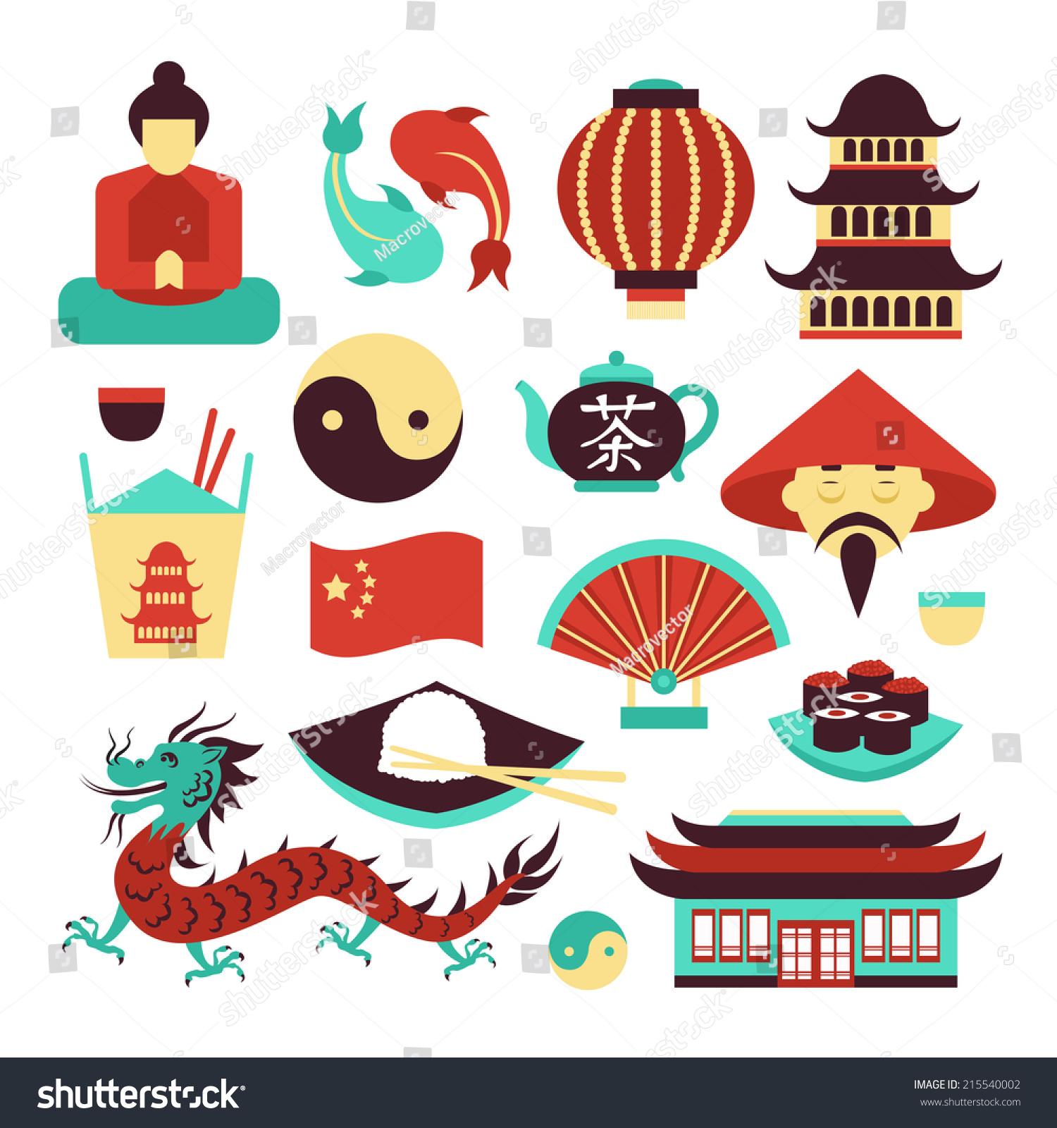 Cultural Symbols Pictures 9
