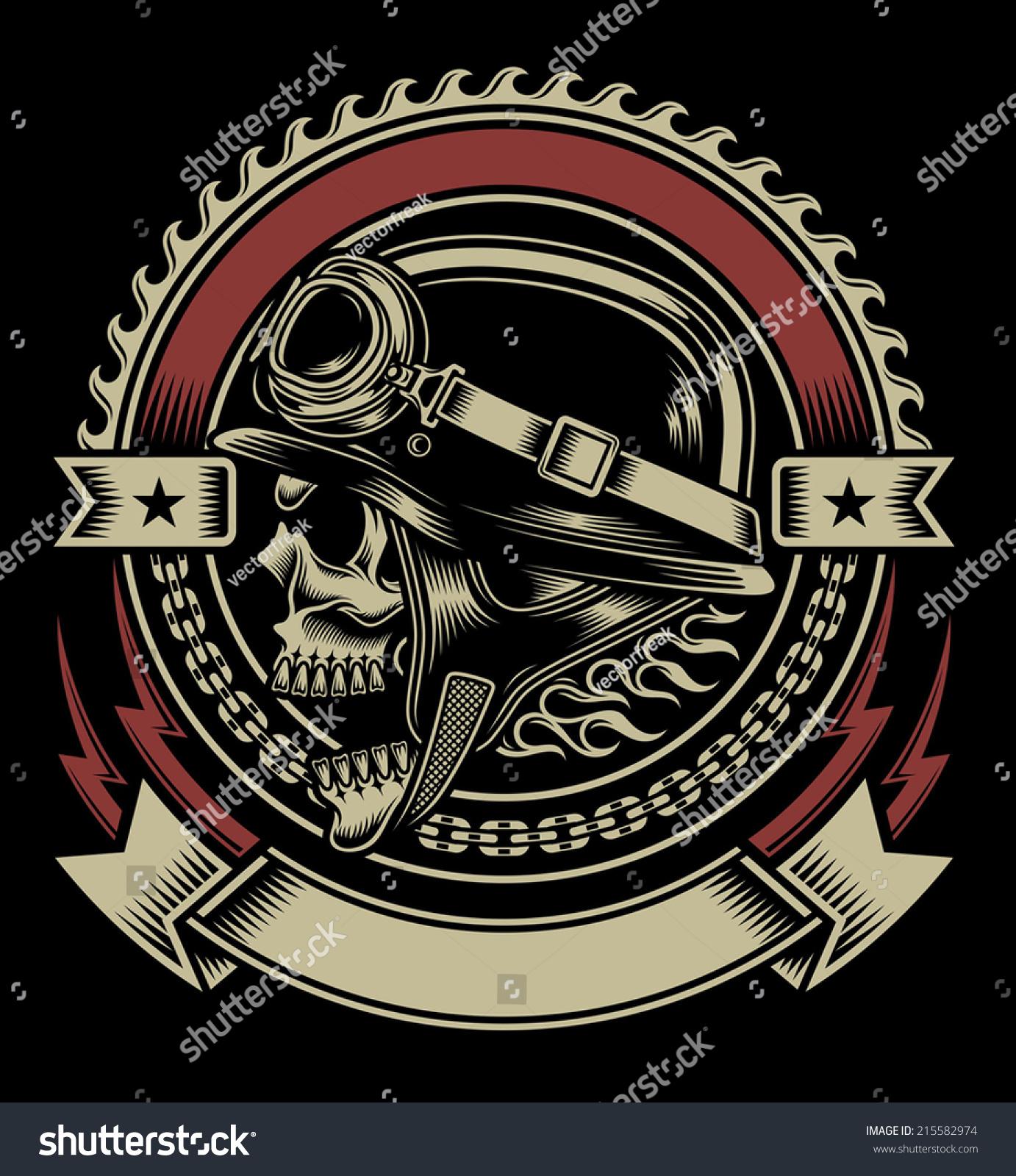danza kuduro mp3 free download skull