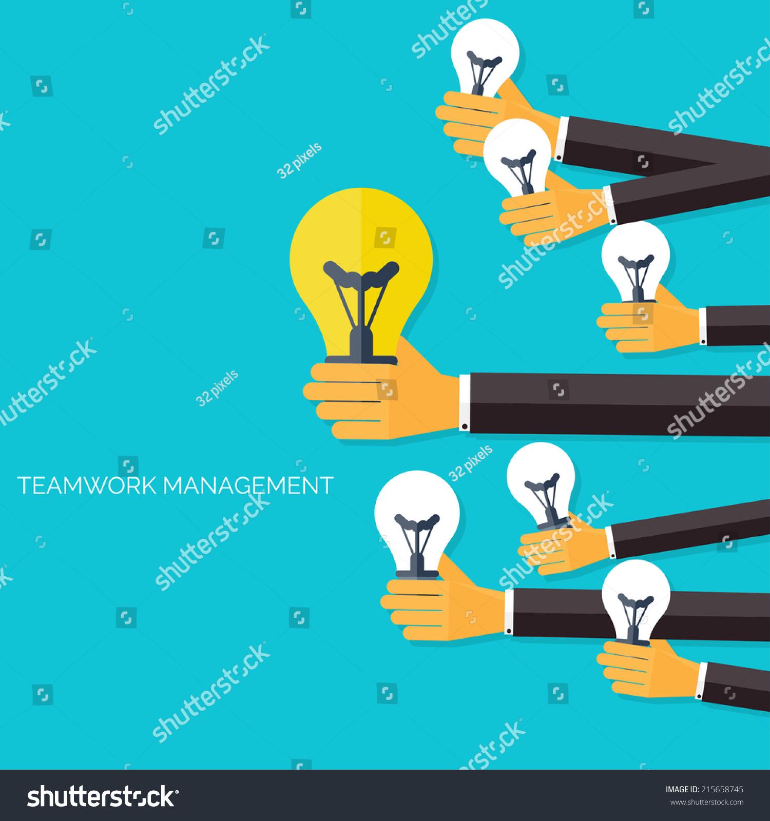teamwork experience profile templatesresume leadership skills list ...