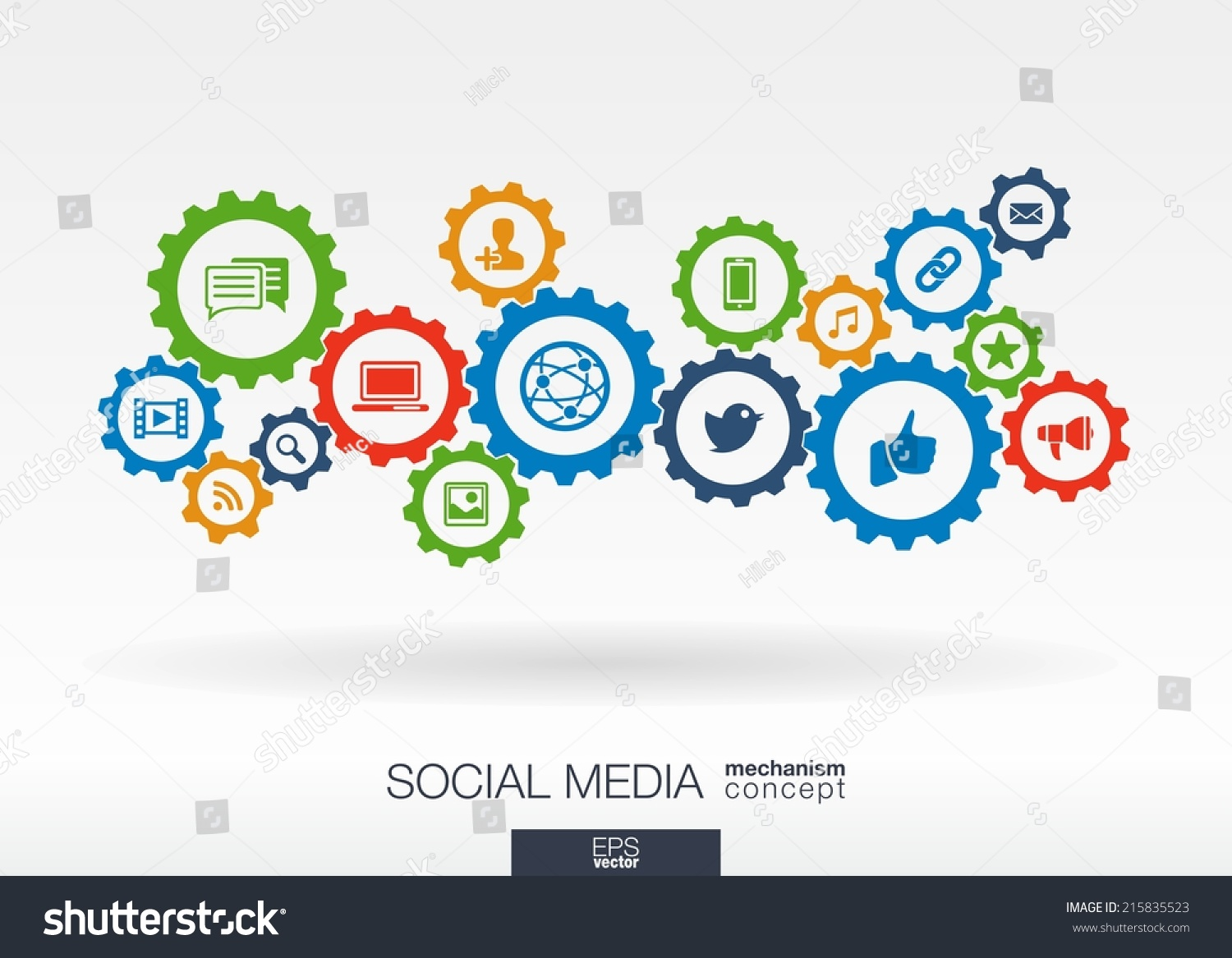 social network service and internet Internet business models continue to evolve social networking services can provide opportunities for contextual advertising and subscriptions for premium services.