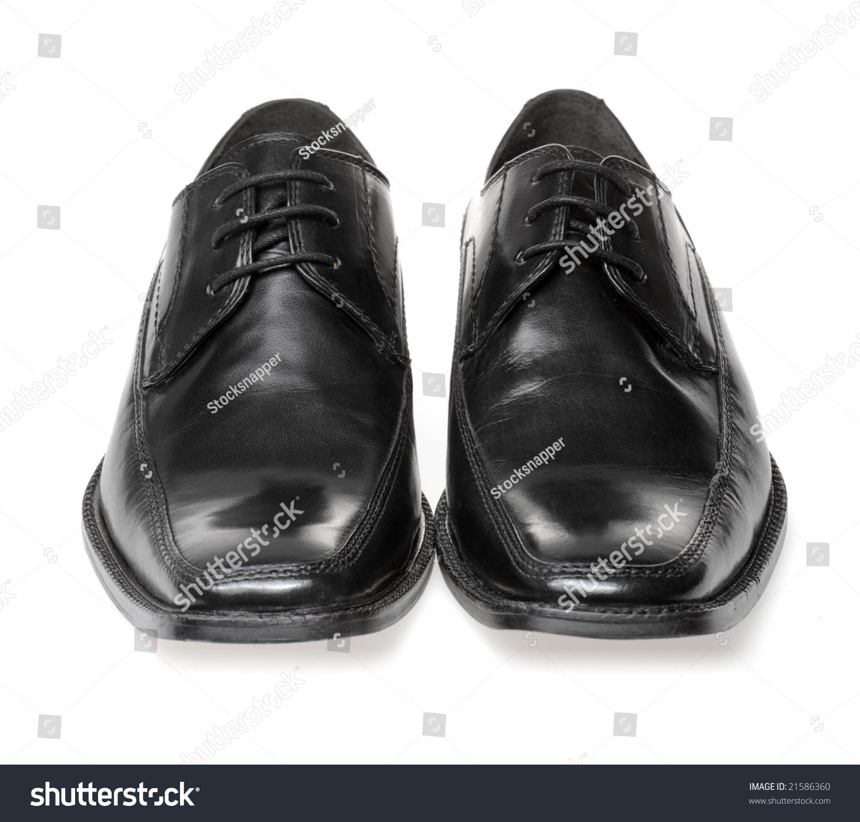 Cheap Dress Shoes