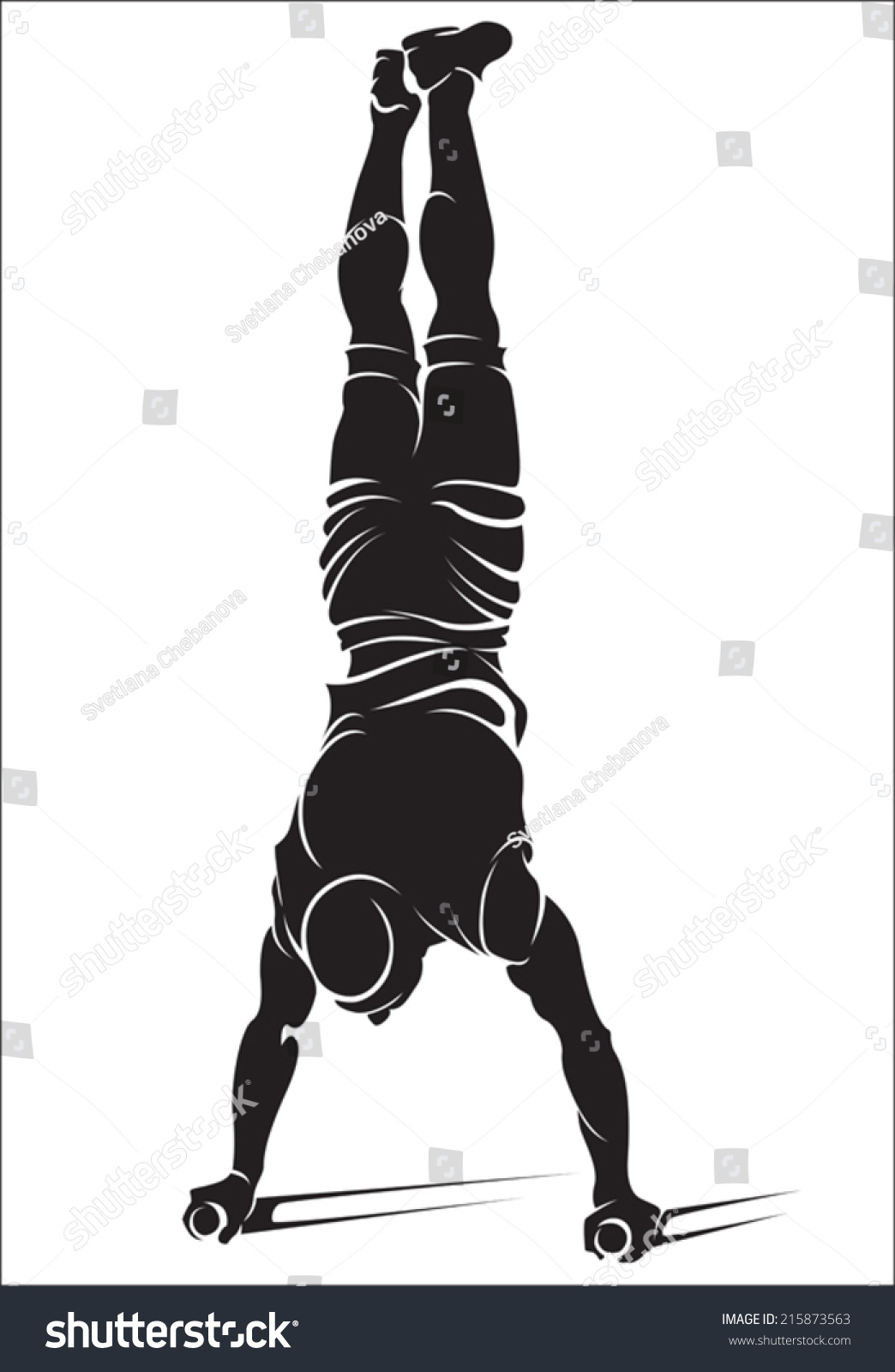 Woman Oh Woman Artwork By Cassandra Calin moreover Young Active Businessman 5915370 moreover Stock Photos Yoga Asanas Simple Icons Poses Image38884213 together with Ashtanga Yoga Poses 1 moreover Mudra. on yoga pose drawings