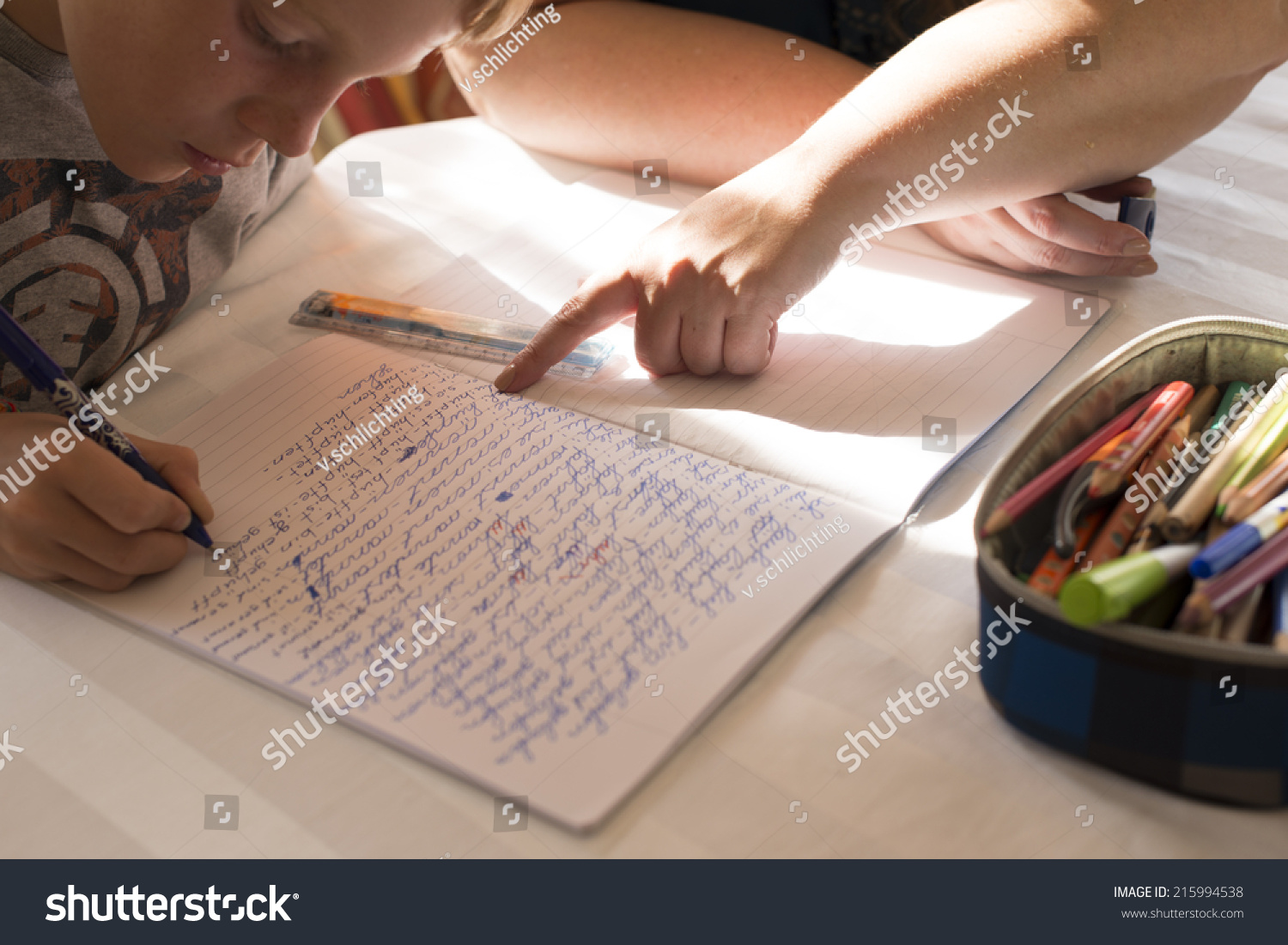"""online tutor essay writing """"how do i help my child with writing"""" the answer: writing tutoring learn how our writing tutors can build your child's skills and confidence."""