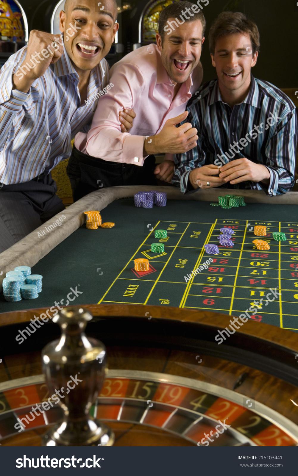 redrock casino theater