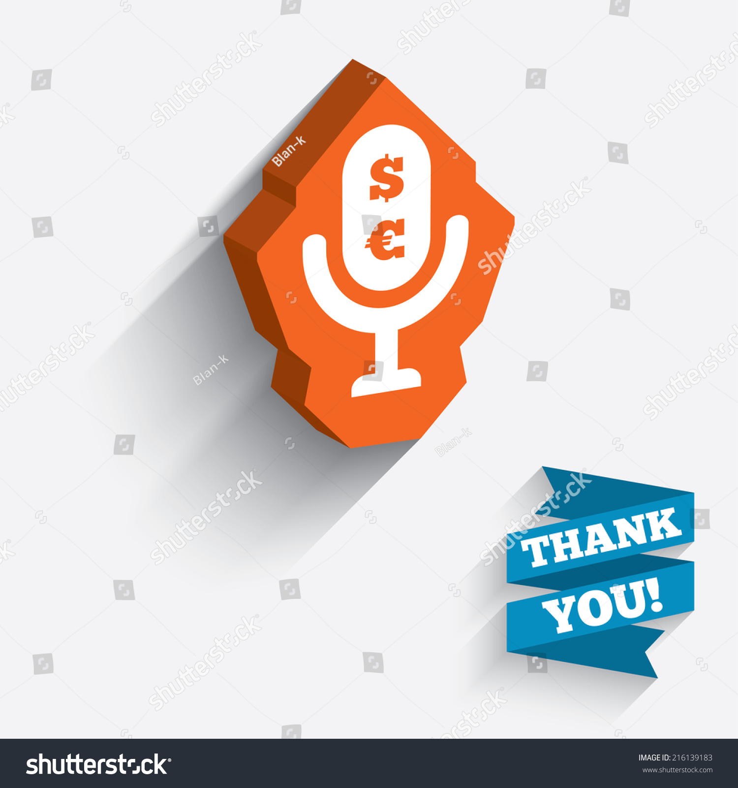 Beautiful Speaker Symbol Component - Wiring Diagram Ideas - blogitia.com
