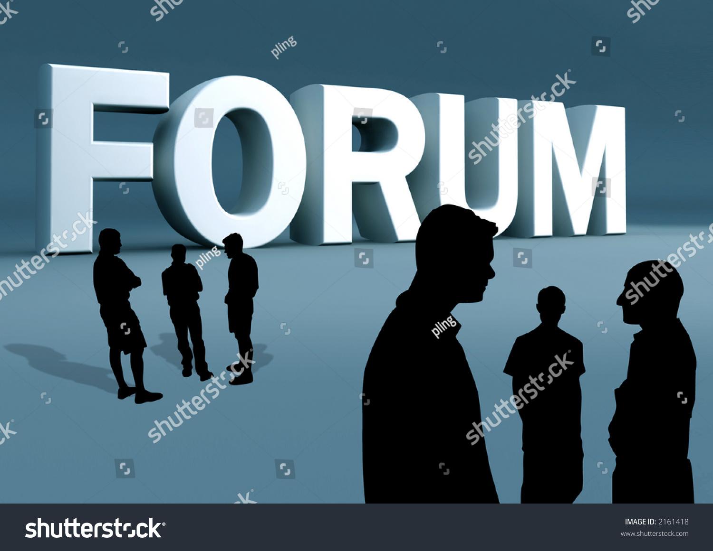 netdania opzioni binarie forum 8 movies