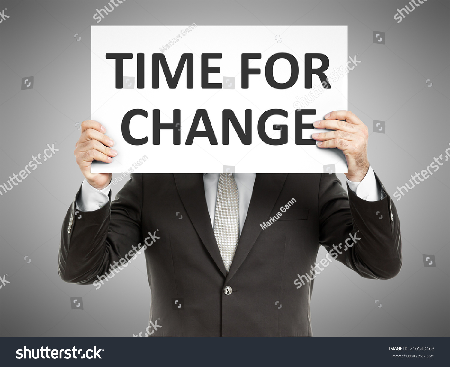 the time for change essay Free narrative essays - change length: 465 words (13 double-spaced pages) rating: excellent open document  the time was spent in watching television for an .
