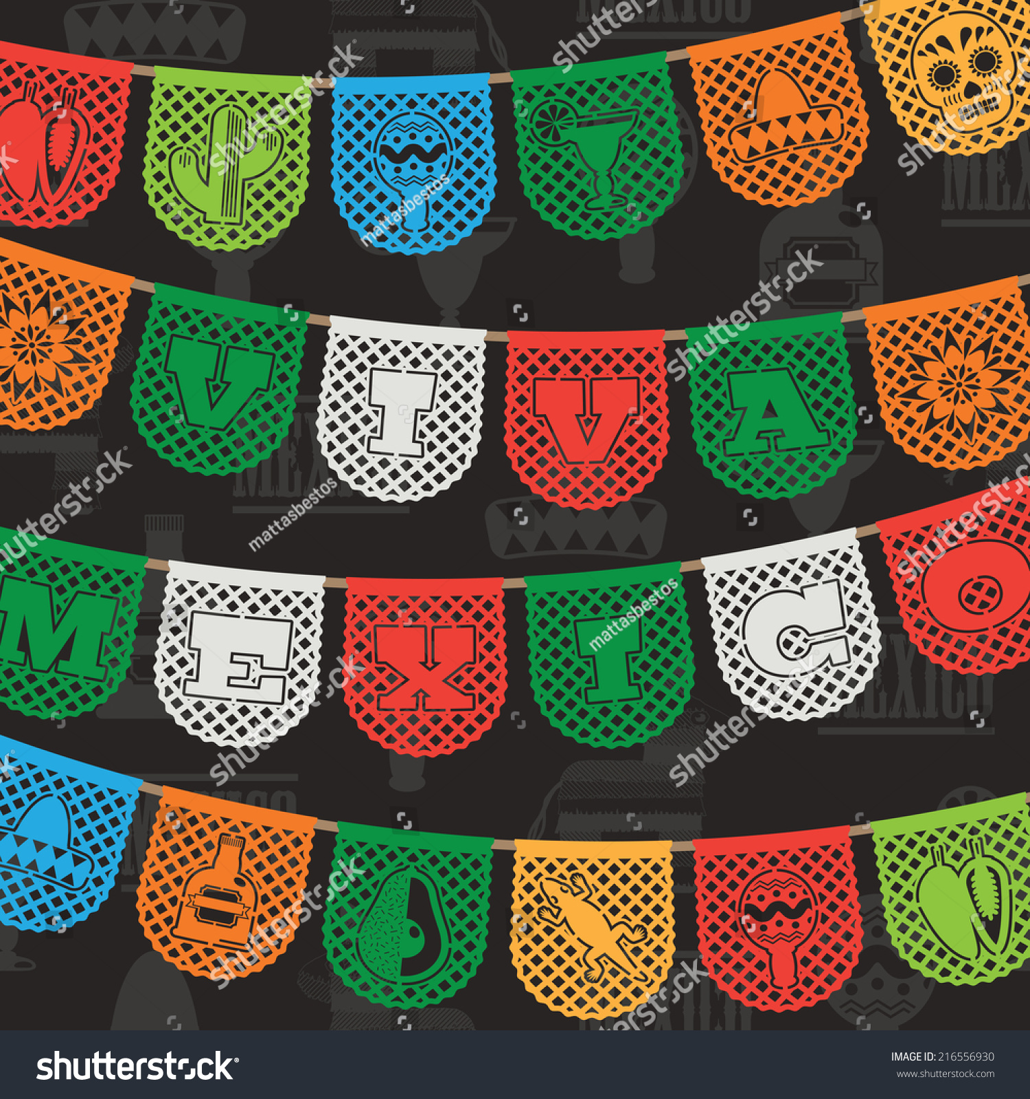 Gallery For gt Mexican Decorations