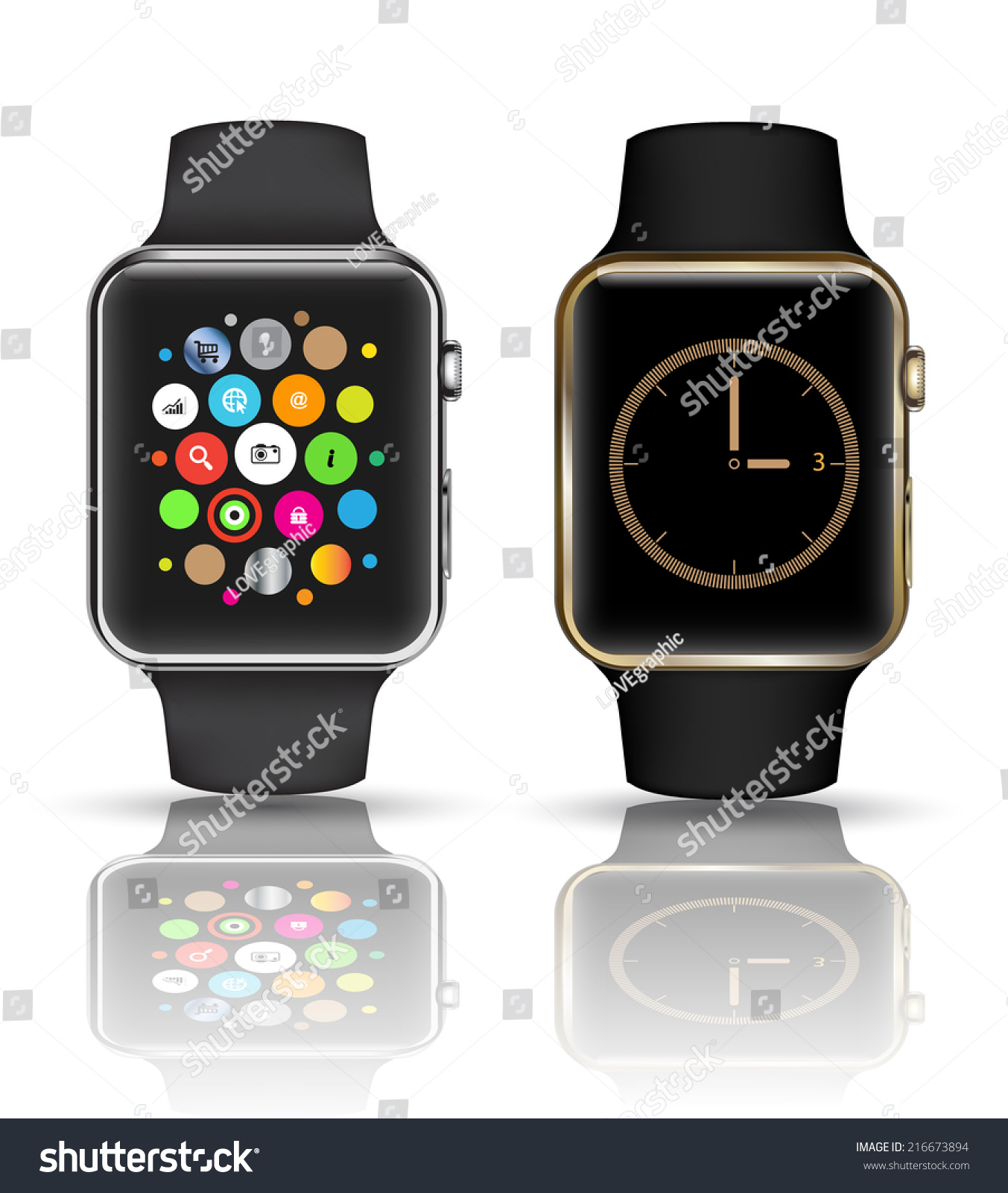 your smartwatch wired phone texting colorwristband solo black watches pp sony wrist twitter to facebook brings mobile