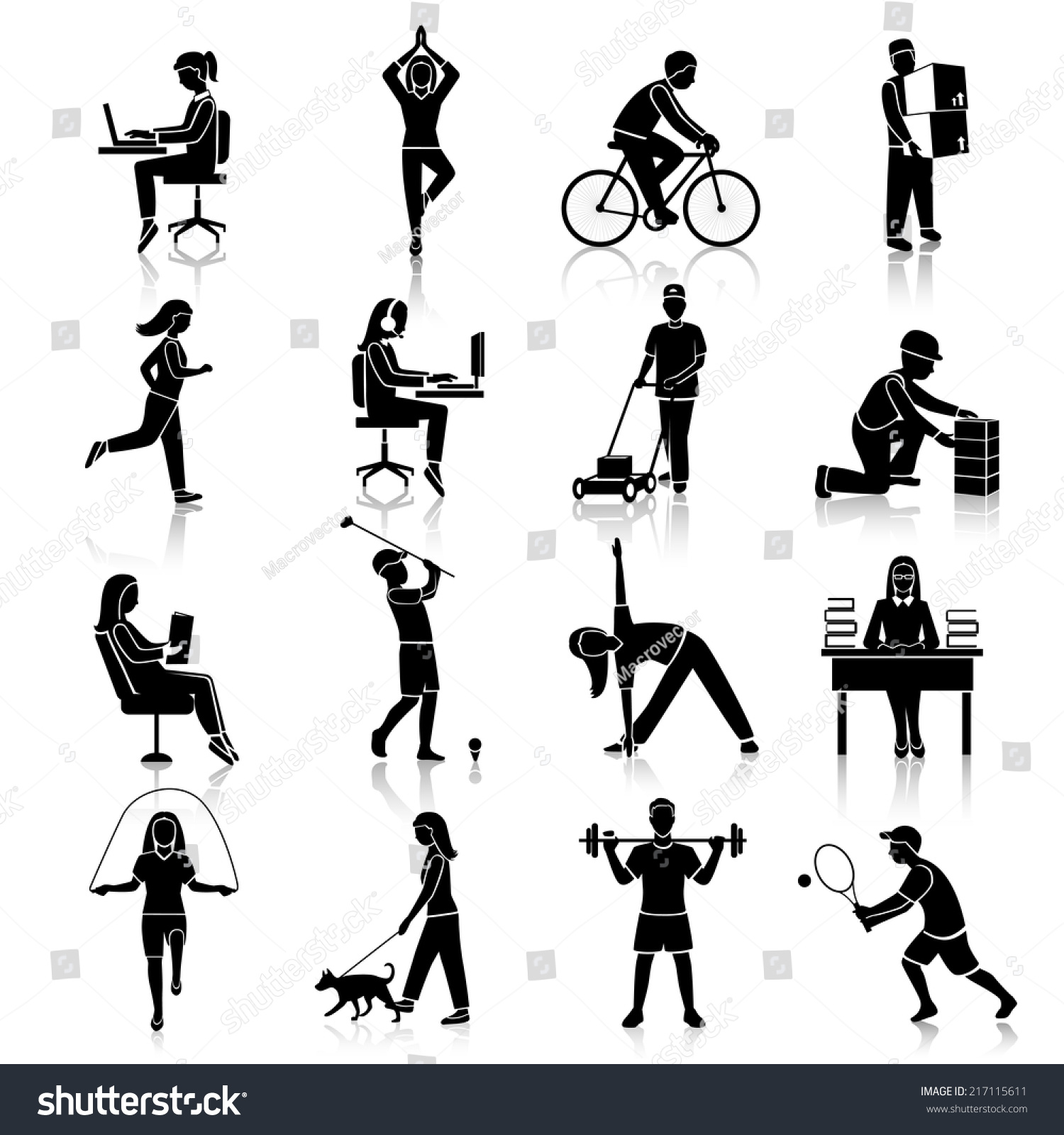 the importance of physical activities at school Download citation | the importance of ph | the purpose of this study was to analyse differences between total physical activity (tpa) and moderate-to-vigorous pa (mvpa) of pre-school.