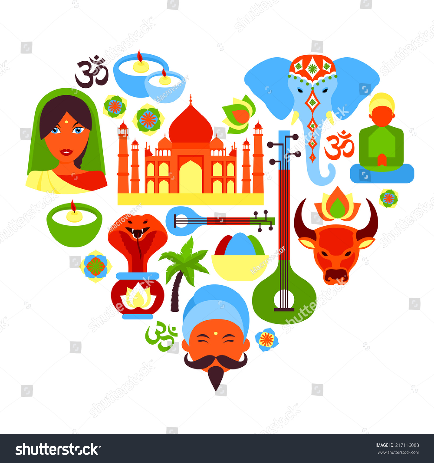 India Travel Culture Religion Symbols Heart Stock Vector. Pictograms Signs. Leg Signs Of Stroke. Right Up Lobe Signs. President Signs. Airport Lounge Signs Of Stroke. Infographics Signs. Flower Shop Signs Of Stroke. Academic Signs