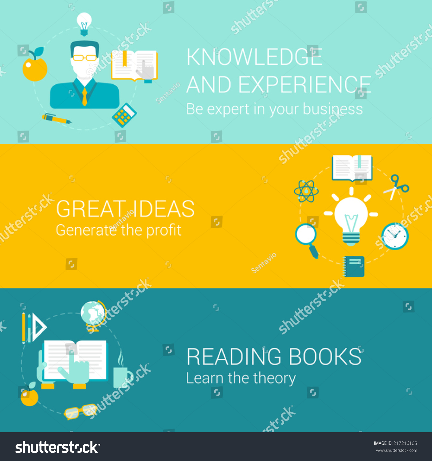 books and experience as knowledge Could you please clarify a few points i clivein particular, can we weight knowledge acquired from books against knowledge obtained from personal experience.