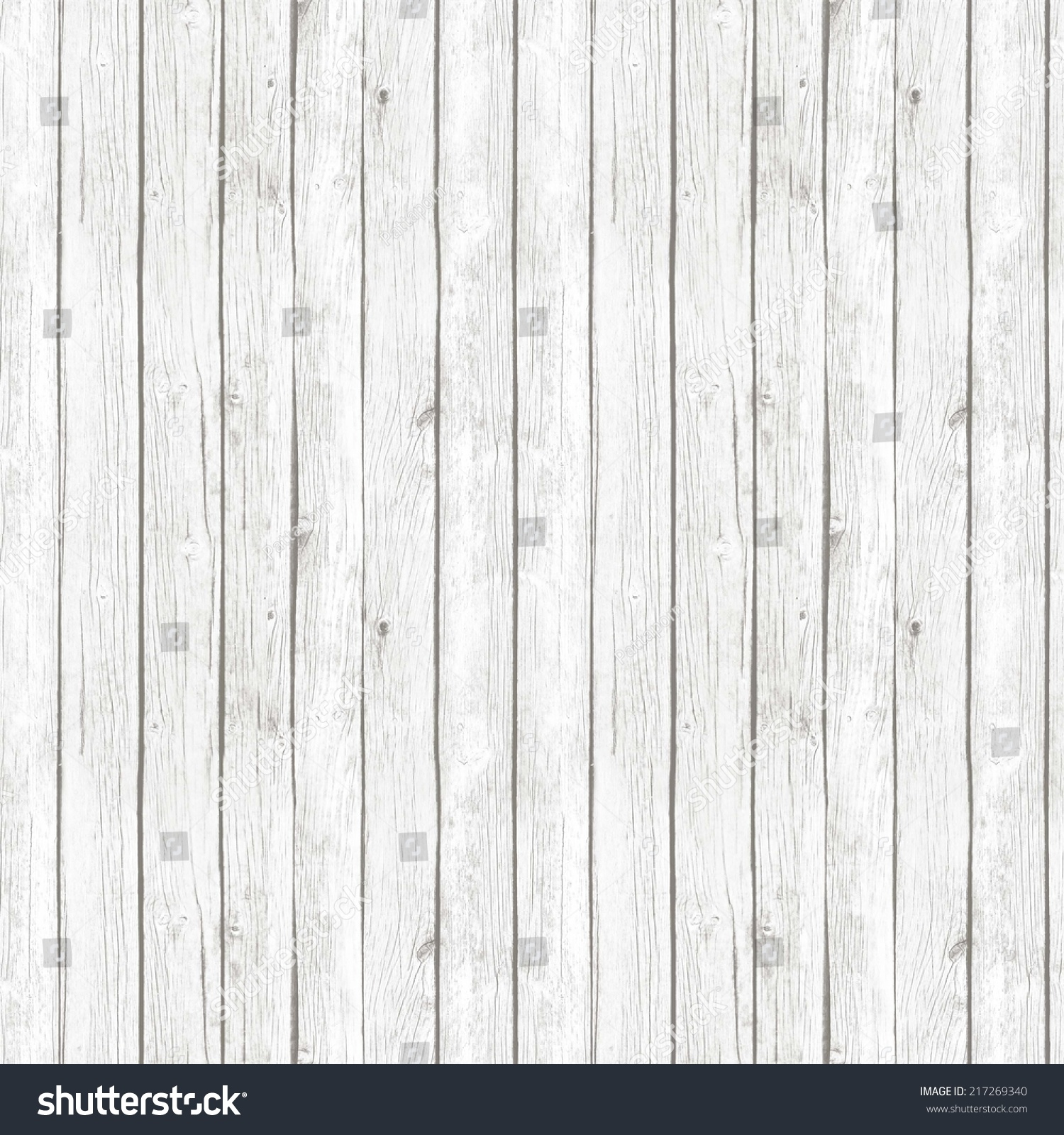 Scrapbook paper wood grain - Digital Paper For Scrapbooking White Wood Texture Seamless