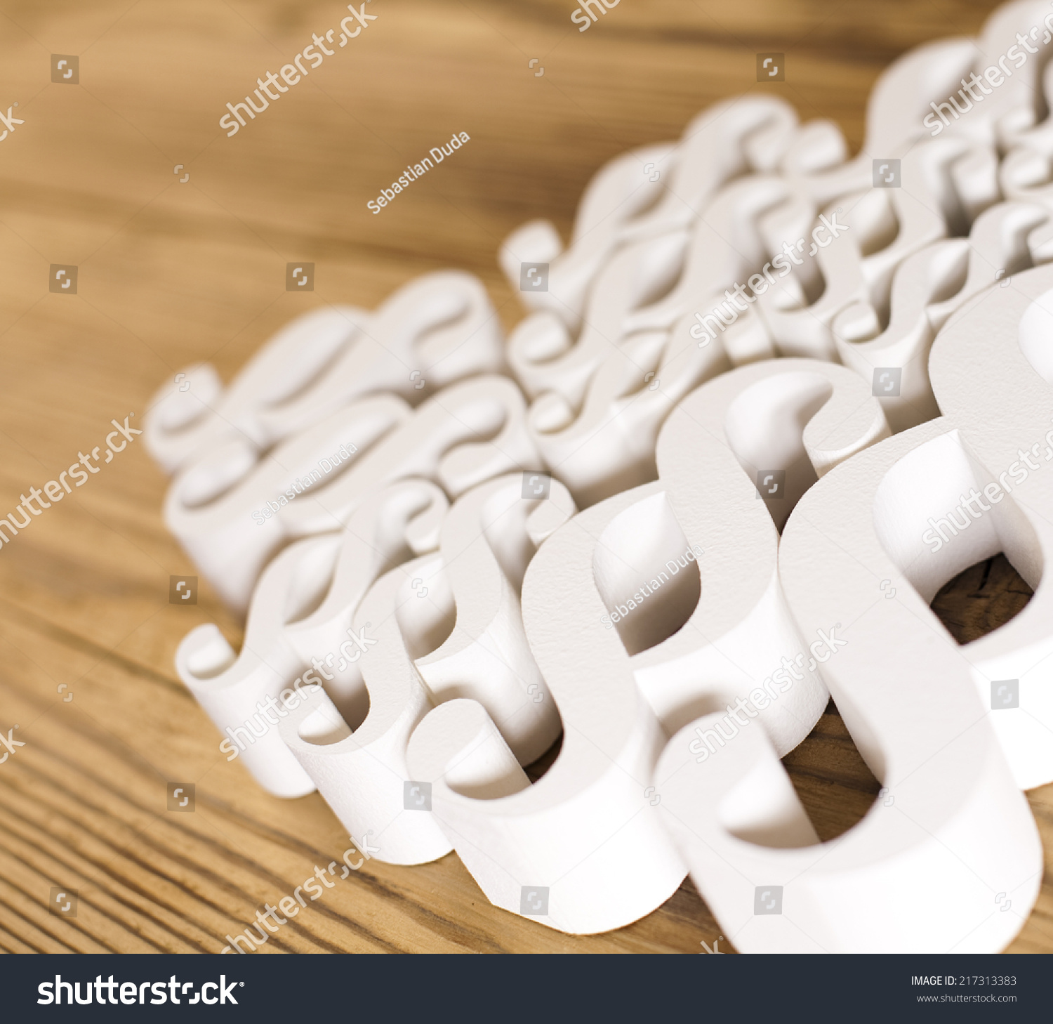 Paragraph sign symbol stock photo 217313383 shutterstock paragraph sign symbol buycottarizona Gallery
