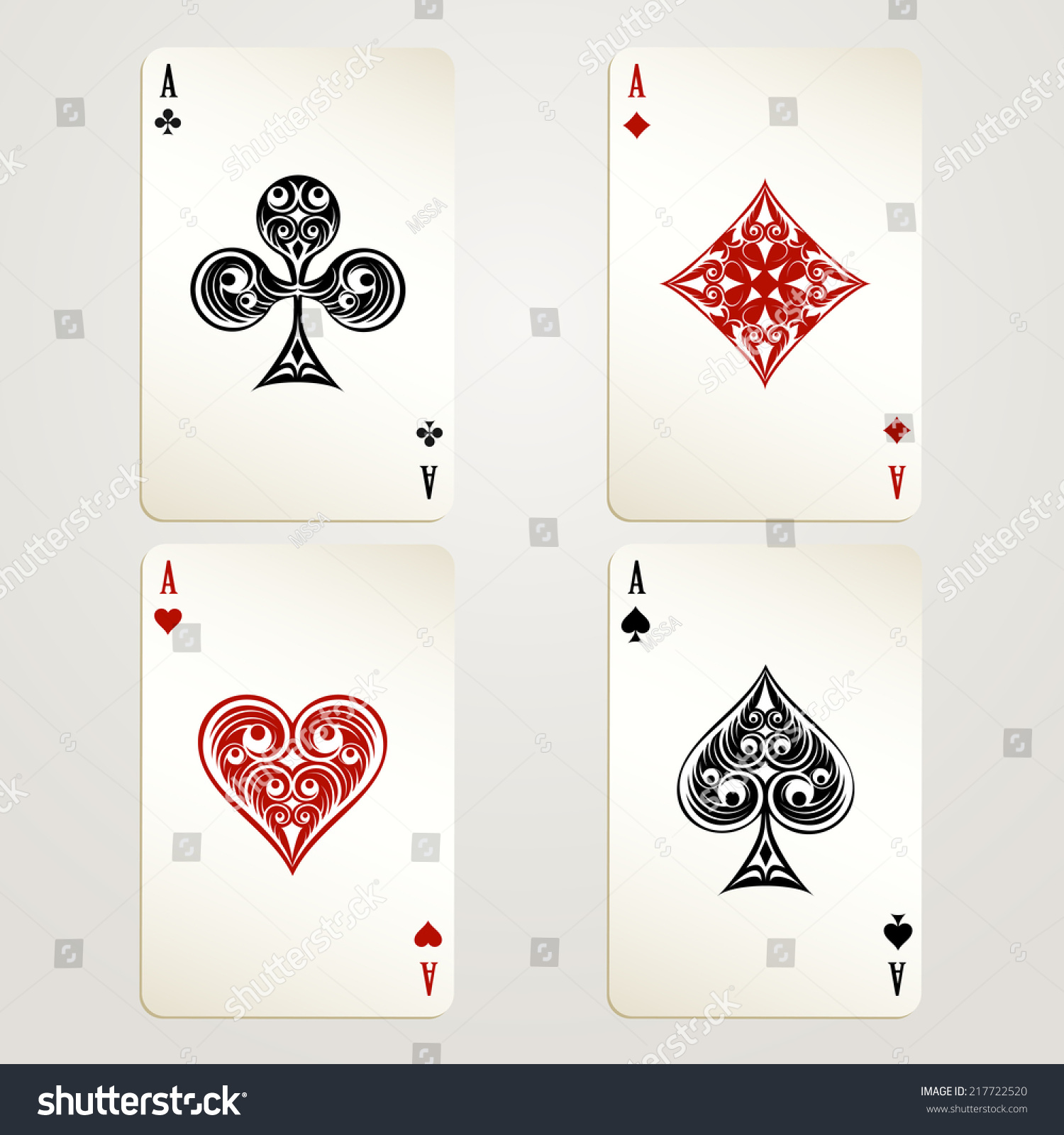 4 pics 1 word ace cards poker chips