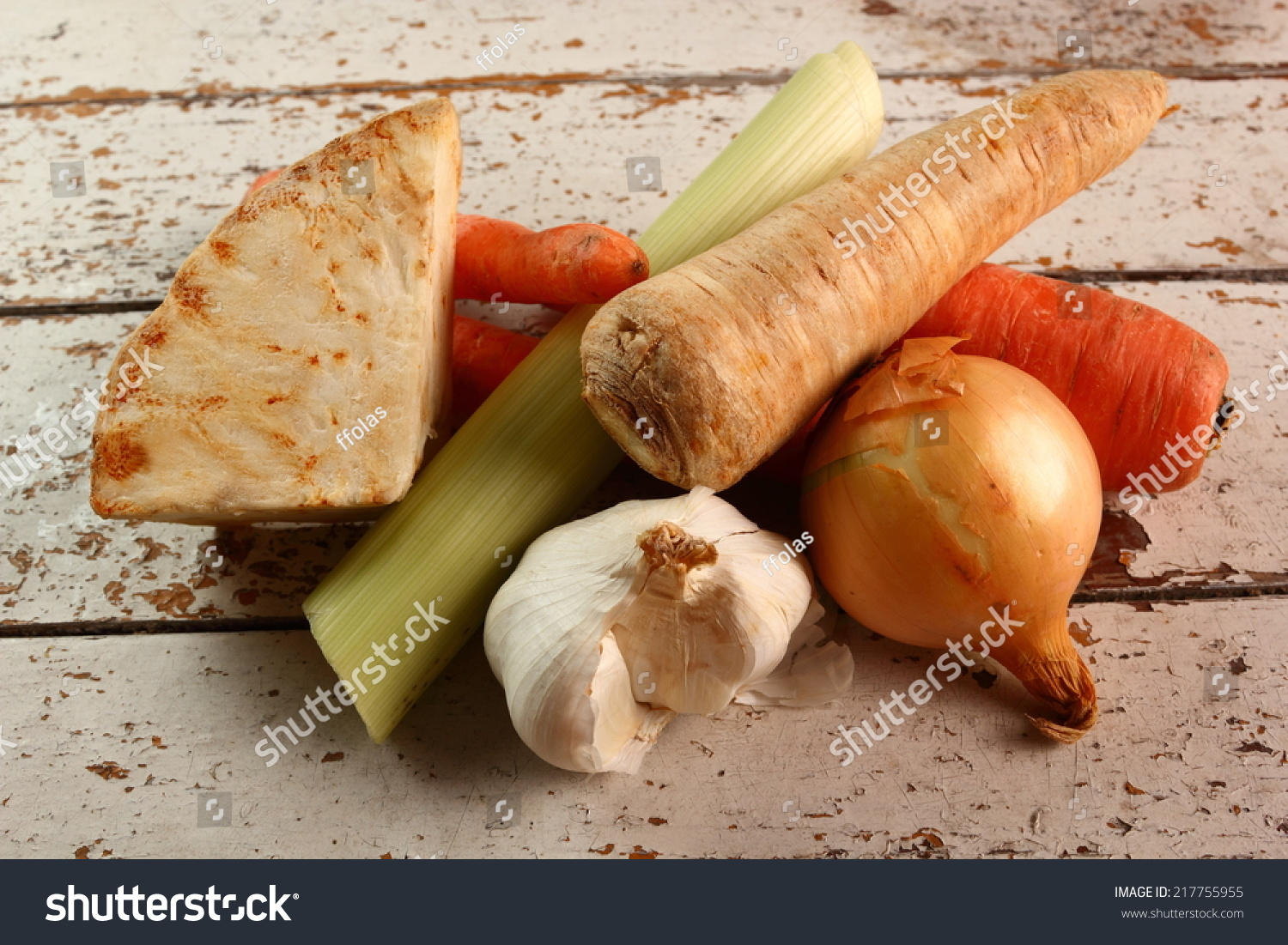 Vegetables to make broth celery carrot parsley root for Cookie lee jewelry catalog 2009
