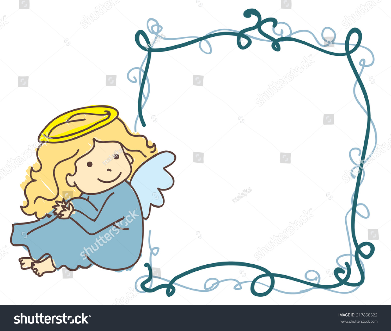 Christening Invitation Free is awesome invitations example