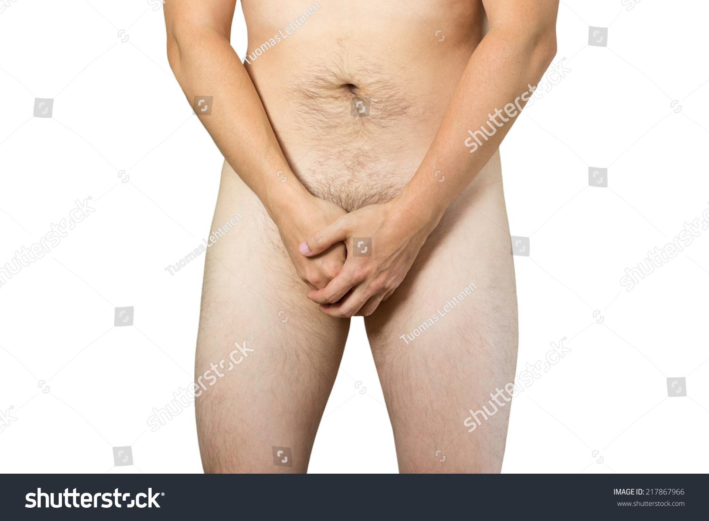 alt porn lesbo gangbang