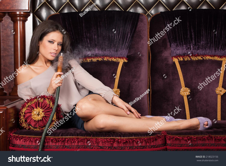 kouř čeština sex