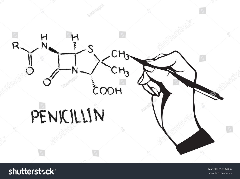 how to get finasteride prescription