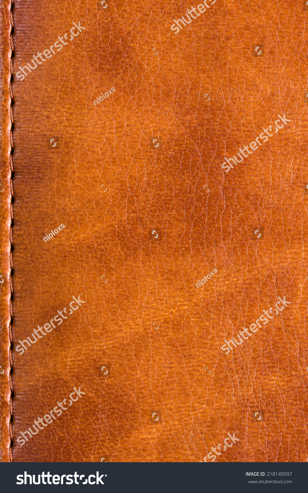 Book Cover Texture Photo ~ Skin book cover texture stock photo shutterstock