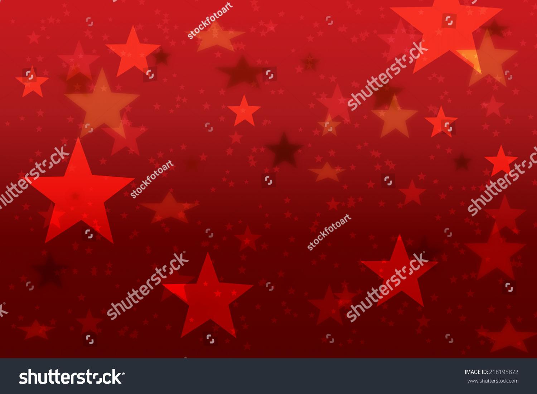 christmas themed background stock illustration 218195872 - shutterstock