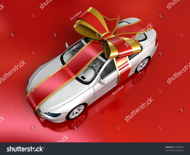 Подарочные сертификаты 21