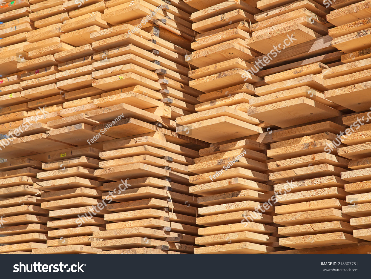 Lumber Studs Timbers 1 2 Pages