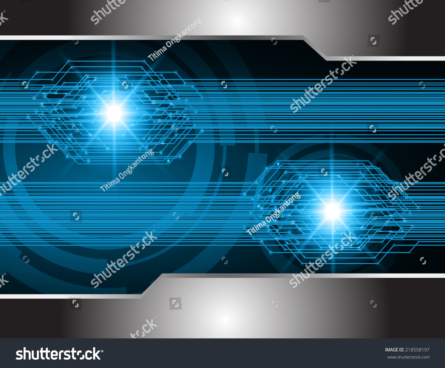 Black Light Abstract Technology Background For Computer Graphic Electric Circuits Website And Internet Circuit Board Ez Canvas
