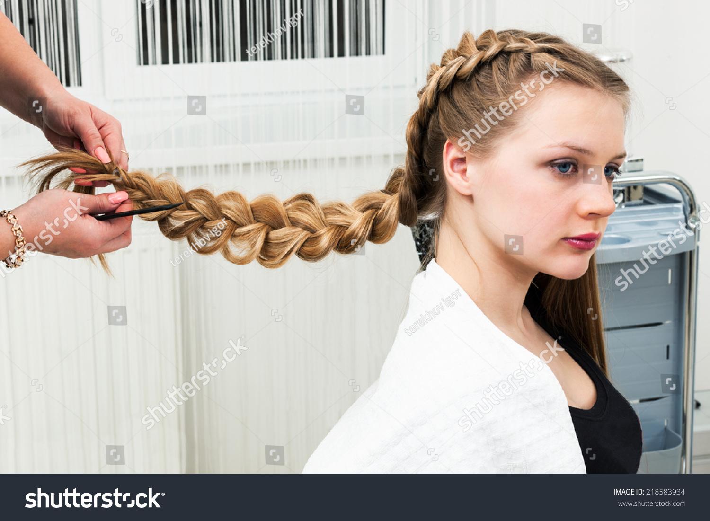 Braided Hair Salon Your Premier African Hair Brading
