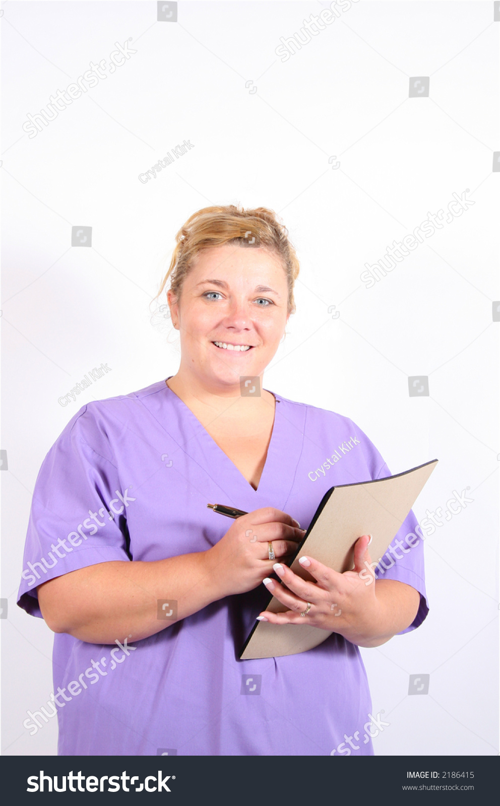taking a patients history essay Patient assessment is described as an indicator in standard 3: health history/interview and physical examination using a patient's history and presenting.