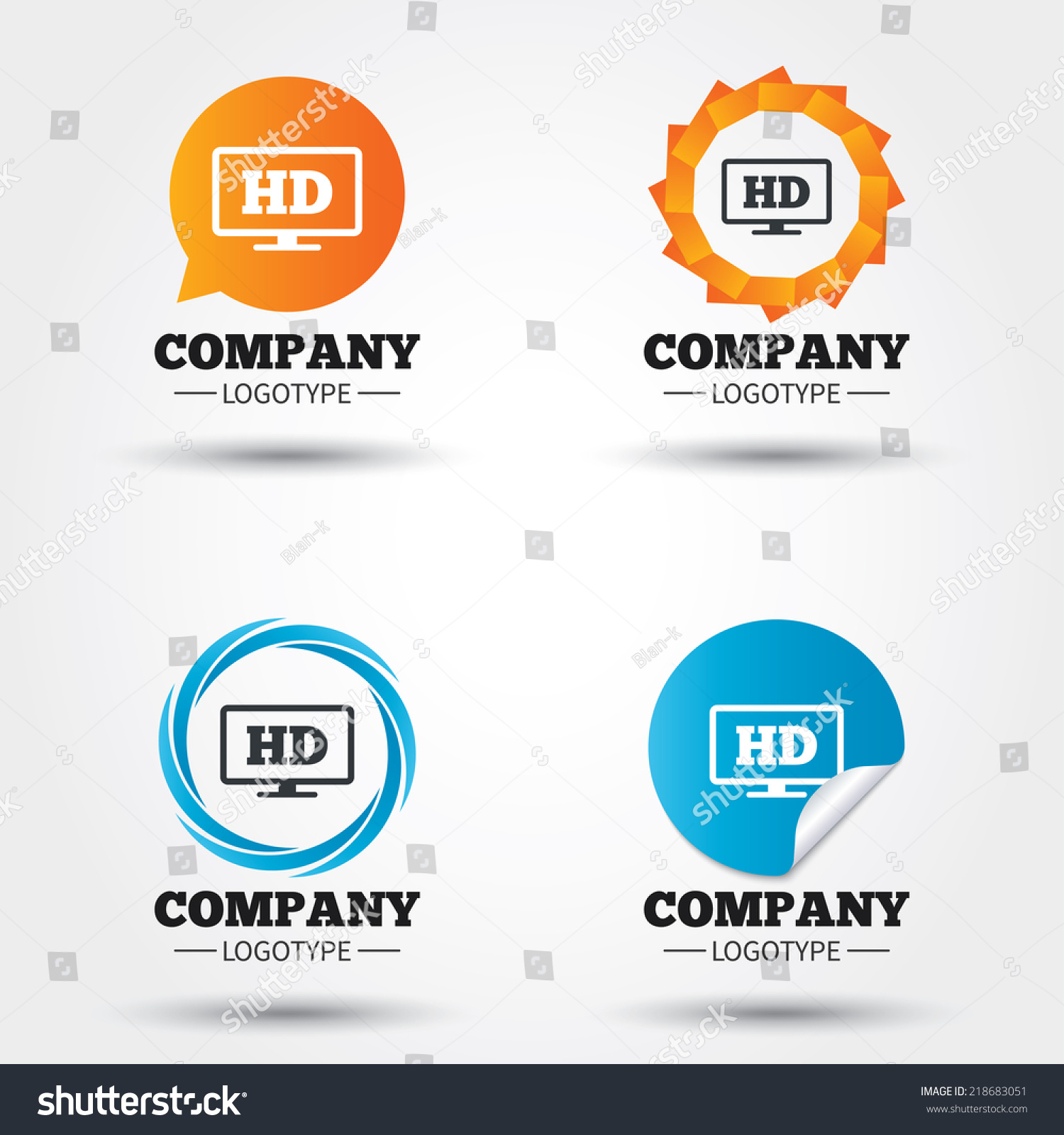 Id Card Sign Icon Identity Card Badge Symbol Business Abstract