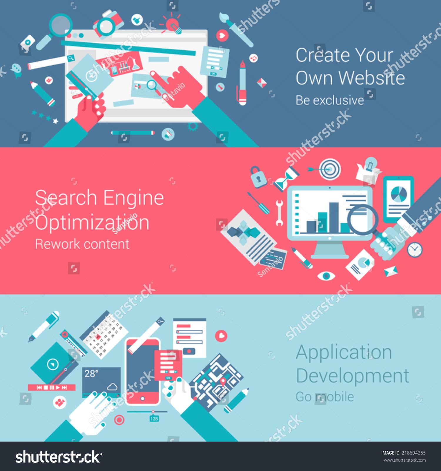Computational Optimization and Applications - Springer