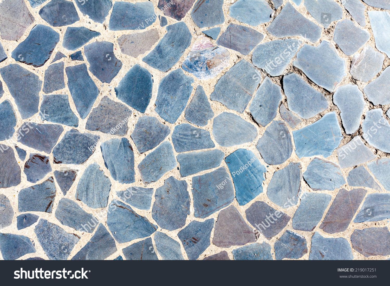 Background Urban Floor Tile Stock Photo 219017251 - Shutterstock